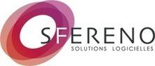 Ce qui change en 2015 sur le front du bâtiment durable | SFERENO | Actualités de la Rénovation Energétique | Scoop.it