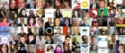 The Most Remarkable People on Social Media Today   Positively Social   Scoop.it