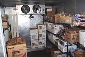Features to Consider for Restaurant Equipment | Walkin Cooler Repair | Scoop.it