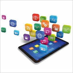 M2M-¿Este es el fin del mundo? No para las apps | José Alejandro Navas Vengoechea | Scoop.it