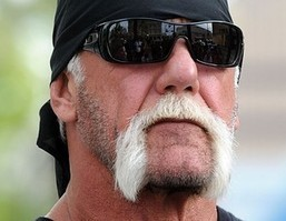 Hulk Hogan, Eric Bischoff & Dixie Carter - the departures needed from TNA? - Sexy Balla | News Daily About Sexy Balla | Scoop.it