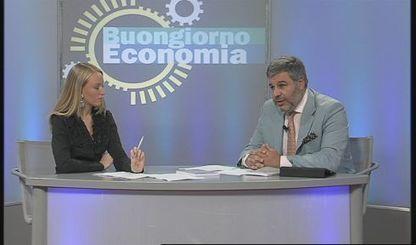 Reteconomy Buongiorno Economia: Conciliazione: intuizioni e visioni strategiche   Mediazione delle liti, Intuizioni e Prospettive   Scoop.it