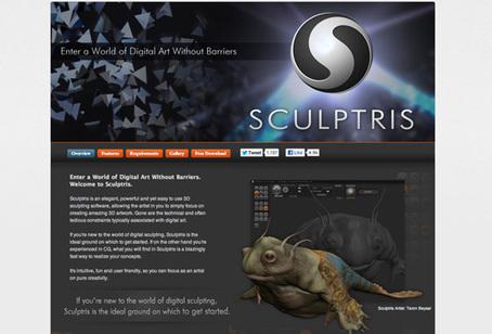 Top FREE 3D software for designers | L'economie solidaire d'utilite publique | Scoop.it