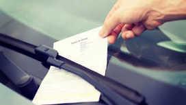 Chatbot sparer bilister for 160.000 parkeringsbøder | Fagkonsulenten | Scoop.it