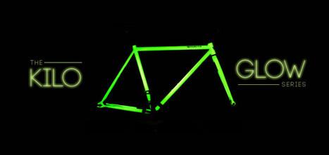 Fixies, Fixie Bikes | Pure Fix Cycles | Test Topic | Scoop.it