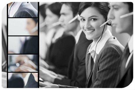 Benefits of Hiring Inbound Call Center Services   Benefits of Hiring Inbound Call Center Services   Scoop.it