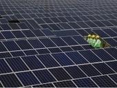 India seeks World Bank loan to kick-start 4GW 'ultra mega' PV project - PV-Tech | rajasthan | Scoop.it
