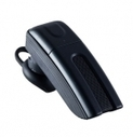 BlueAnt Endure Rugged Bluetooth Headset , deals fromCell Phones, discount voucher from | Trade News Directory | Scoop.it