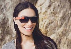 Le voyage dans le viseur des Google Glass | Tourisme | Scoop.it