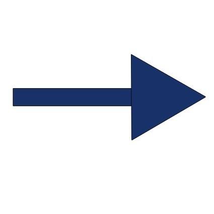 2 conseils pour rester motivé sur ses objectifs | | SandyPims | Scoop.it
