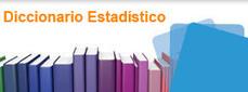 Divestadística - Portal de Divulgación Estadística | Aprendiendo a Distancia | Scoop.it