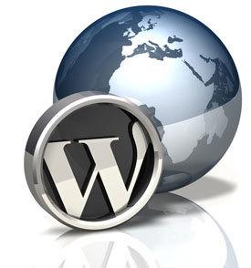 Types Of Websites You Can Create With WordPress | Wordpress | Web-building | Scoop.it