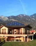 Photovoltaïque : assurance Garantie de performance | IMMOBILIER 2014 | Scoop.it