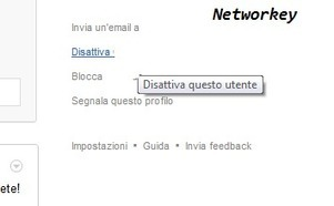 Google plus: 3 novità su cerchie e notifiche - Networkey | Social-Network-Stories | Scoop.it