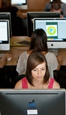 TOEFL, TOEIC, IELTS, Cambridge : quel test d'anglais choisir ? | The English briefcase | Scoop.it