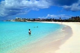 Best and Worst Times to Visit St. Maarten | Caribbean Vacations | Scoop.it
