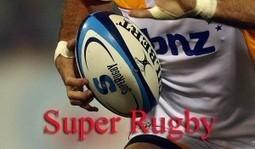 Crusaders vs Sharks Live - NFL Watch Live Stream Online TV | Rugby live | Scoop.it