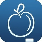 iStudiez review on edshelf - study and organize tools for students | iGeneration - 21st Century Education | Scoop.it