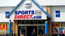 Sports Direct site 'called ambulances dozens of times' - BBC News | AQA A2 Business - BUSS4 | Scoop.it