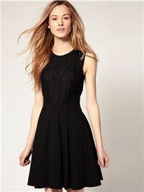 Women's Dresses, Cheap Fashion Dresses, Party Dresses Online Page 3 - Kisschic.com | Kisschic Fashion Dresses | Scoop.it