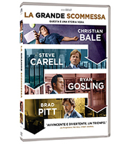 La Grande Scommessa | Economia&Impresa | Scoop.it