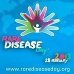 Social Media Transforming Care for Rare Disease Patients ... | ePatients | Scoop.it