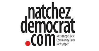 Hospital deal moves forward with approval as economic development project | Mississippi's Best Community Newspaper | Senator John Horhn | Scoop.it