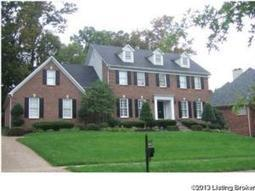 Homes for sale in Glen Oaks Prospect KY | Homes and Condos | Scoop.it