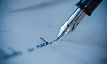 Getting it write: best practice in academic writing | Scientific Academic Writing | Scoop.it