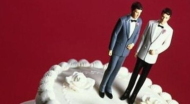 Reports emerge of major shift towards gay marriage within Liberal Party | Gay News | Scoop.it