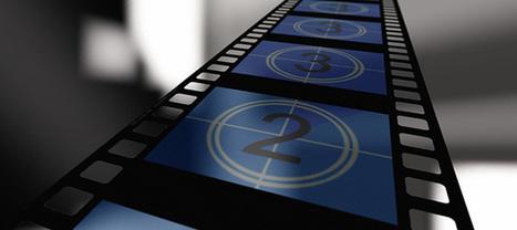 canalTIC.com | Uso educativo de las TIC | SOFTWARE EDUCATIVO | Scoop.it