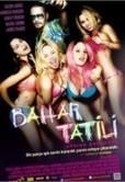 Bahar Tatili izle | ....s | Scoop.it