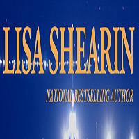 Lisa Shearin Group Series: Endelig — Min store meddelelse | Lisa Shearin Marketing Group | Scoop.it
