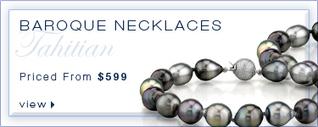 Tahitian Pearls | Pearl Jewellery | Scoop.it