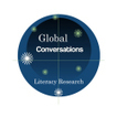 Global Conversations in Literacy Research   GCLR- Global Conversations in Literacy Research   Scoop.it