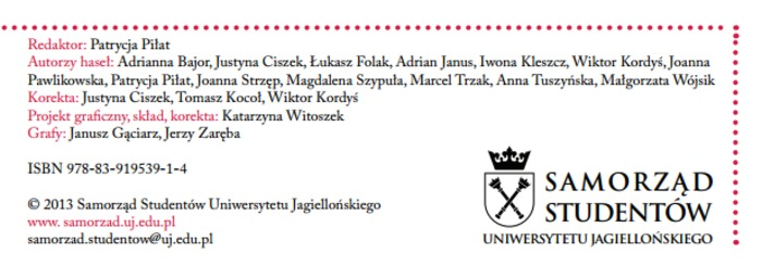 (PL) (PDF) - Słownik terminów regulaminowych | Patrycja Piłat | Glossarissimo! | Scoop.it