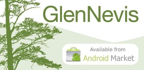 Glen Nevis | AppEvolv | Scoop.it
