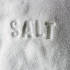 Cut Salt, Save 500,000 U.S. Lives Over a Decade, Study Finds | Heart and Vascular Health | Scoop.it
