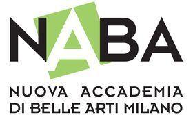 Per l'inglese anche il NABA di Milano sceglie IELTS | IELTS monitor | Scoop.it
