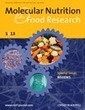 Possible effects of dietary polyphenols on sugar absorption and digestion - Williamson - 2012 - Molecular Nutrition & Food Research - Wiley Online Library | All About Food | Scoop.it