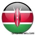 Quinze morts dans l'attentat contre de l'université de Garissa au Kenya | Actualités Afrique | Scoop.it