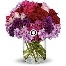 Toronto Flower Deliver is a flower shop based in Toronto ... by Macie Gehring | torontoflowerdelivery | Scoop.it