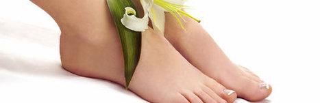 Benefits of carrot juice for skin | Skin Glowing | Scoop.it