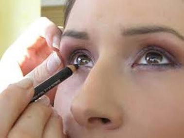 Looking for a Good Beauty Salon | Matrimonial | Scoop.it