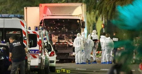 Scores Reported Dead in Nice, France, as Truck Plows Into Bastille Day Crowd | Acontecer mundial | Scoop.it