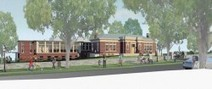 Countdown to Opening Weekend of the New Ridgefield Library: T-7 | Libraries in Demand | Scoop.it