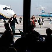 Reisadvies Bahrein | Reisadviezen | Rijksoverheid.nl | Bahrein en Qatar | Scoop.it
