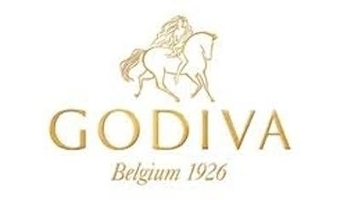 Godiva selects ingredients for online success | News | Retail Technology | ICT NEWS FOR BUSINESS 2013 | Scoop.it