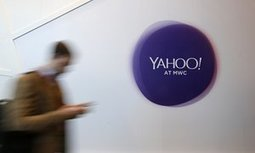 Yahoo exploring sale of billions in 'non-core assets', says CFO | Deals + Numbers | Scoop.it