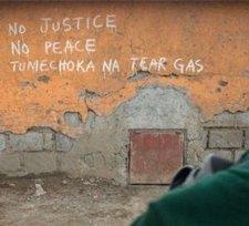 KENYA: Legislative moves put civil society at risk! - FIDH   Daraja.net   Scoop.it